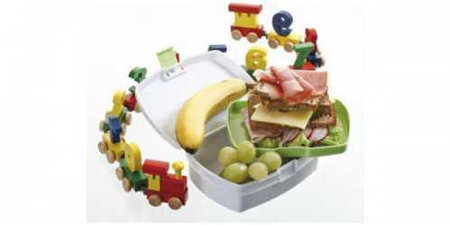 как питаться во время поста, чтобы похудеть