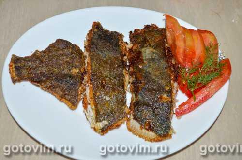 жареная картошка на сковороде с фаршем, луком, грибами, калорийность
