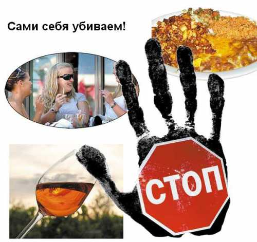 борьба с эпидемией спида в украине: новые подходы и мероприятия