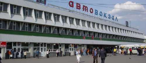 как добраться и доехать до аэропорта кневичи из владивостока