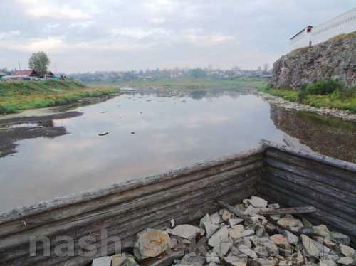 порты, ледоколы на развитие севморпути направят миллиарды рублей