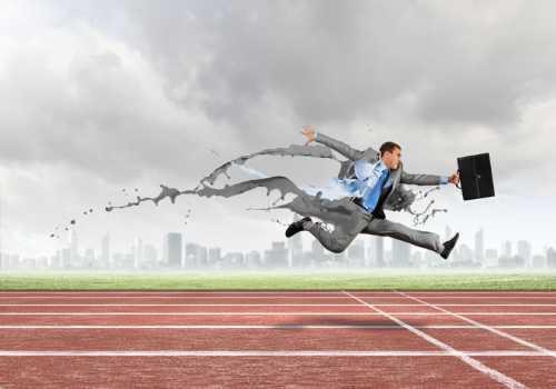 маркетинг без диплома: просто и практично