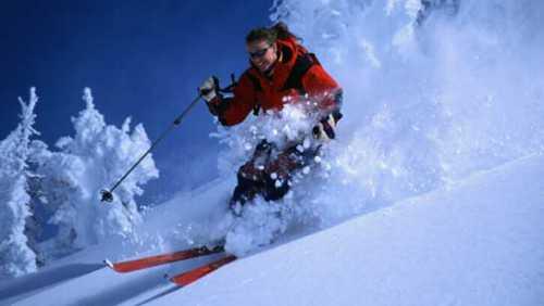 горнолыжные курорты армении: цахкадзор, джермук, севан сезон 2019