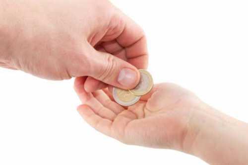 как распоряжаться деньгами в кризис