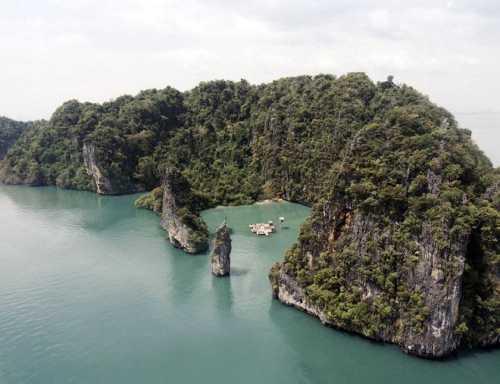 в таиланде состоялся суд над настей рыбкой