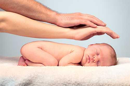 как определить пол ребёнка по животу: народные примеры, поверья